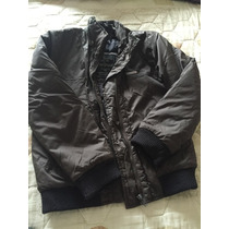Campera Mimo - Talle 8