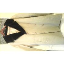 Saco Hombre Dolce Gabbana Original