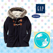 Campera Tapado Importada Usa Old Navy By Gap. Super Abrigada