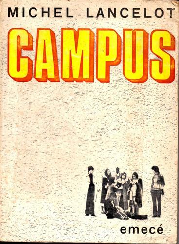 Campus ( Michel Lancelot)