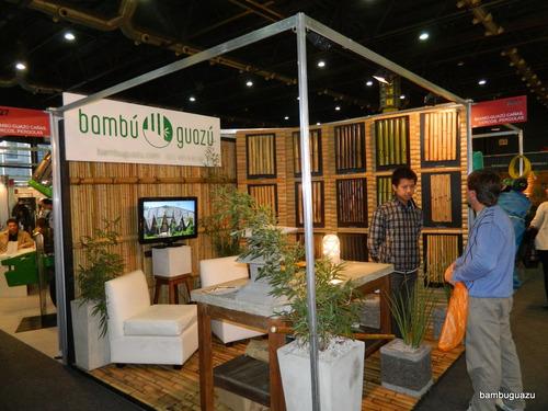 Bambu Decoracion O Grove ~ Decoracion Con Canas De Bambu 2 Jpg Pictures to pin on Pinterest