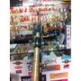 Caña Surfish Atractive 3,60 2 T Grafito Im8 P/lanze De Costa