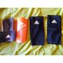 Canilleras Adidas Importadas (leer Descripcion)