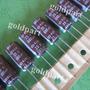 Capacitores 680uf 25v Nuevos - Local Belgrano - Envios- Fact
