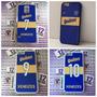 Carcasa Boca Juniors Retro Iphone Samsung Moto G G2 Sony