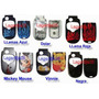 Carcazas Motorola V300 Tenemos 43 Diseños Distintos