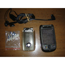 Repuestos Y Accesorios Para Motorola A1200