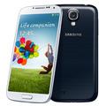 Carcasa Completa Samsung Galaxy S4 I9500 Original + Film