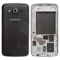 Carcasa Completa Samsung Galaxy Grand 2 G7102 6 Original