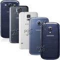 Tapa Bateria Samsung S4 S5 S4 Mini Core S3 Fame Note 3 4