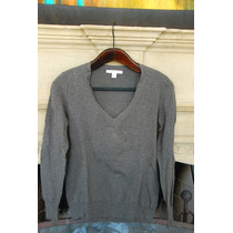 Sweater Banana Republic. Original (mujer)