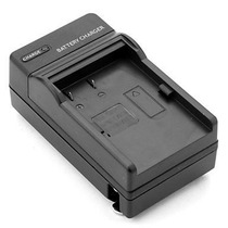 Cargador Bateria P Nikon En El9 D3000 D5000 D40 D60