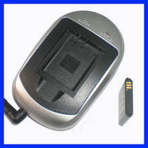 Cargador Samsung Bp-70a Es90 Es91 St68 St77 Dv100 St700