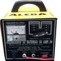 Cargador Bateria Aleba 6-12v 12-24v 500 W 30amp Pinza Car005