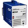 Cargador De Baterias 12v Con Arrancador 40/400 Maquimundo