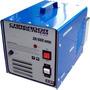 Cargador Arrancador 30-600 Amp Industria Nacional Maquimundo