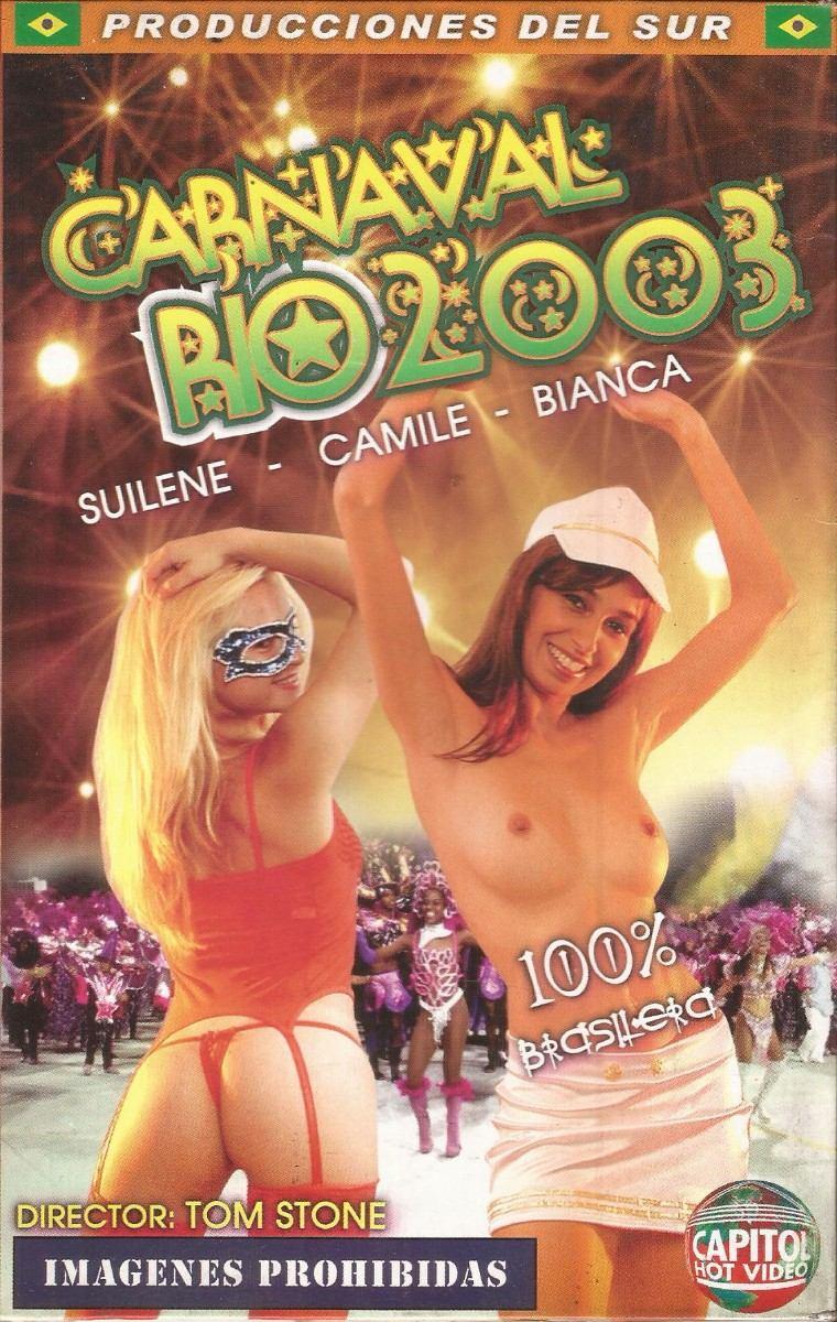 pornobrasileiro orgia brasil