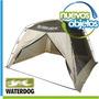 Carpa Comedor 300x300 Waterdog Screen House Protección Uv