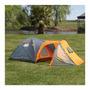 Carpa Para 6 Personas Línea Top Camping