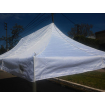 Carpa Plegable 3 X 6 +bolso Super Oferta