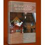 El Gran Libro De La Madera Lexus