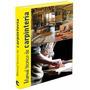 Carpinteria Manual Practico Con Cd