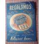 Catálogo Casa Palmieri Hnos Joyería Y Relojería