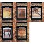 Libro Digital: Carpinteria + Ebanisteria Completa Atrium
