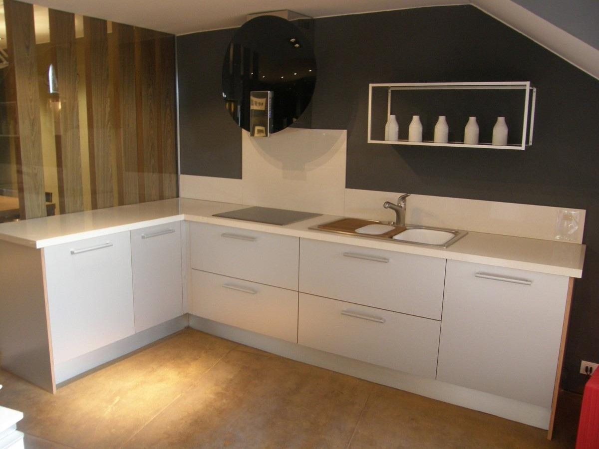 Muebles De Cocina A Medida San Bernardo Ocinel Com # Muebles Bernardo