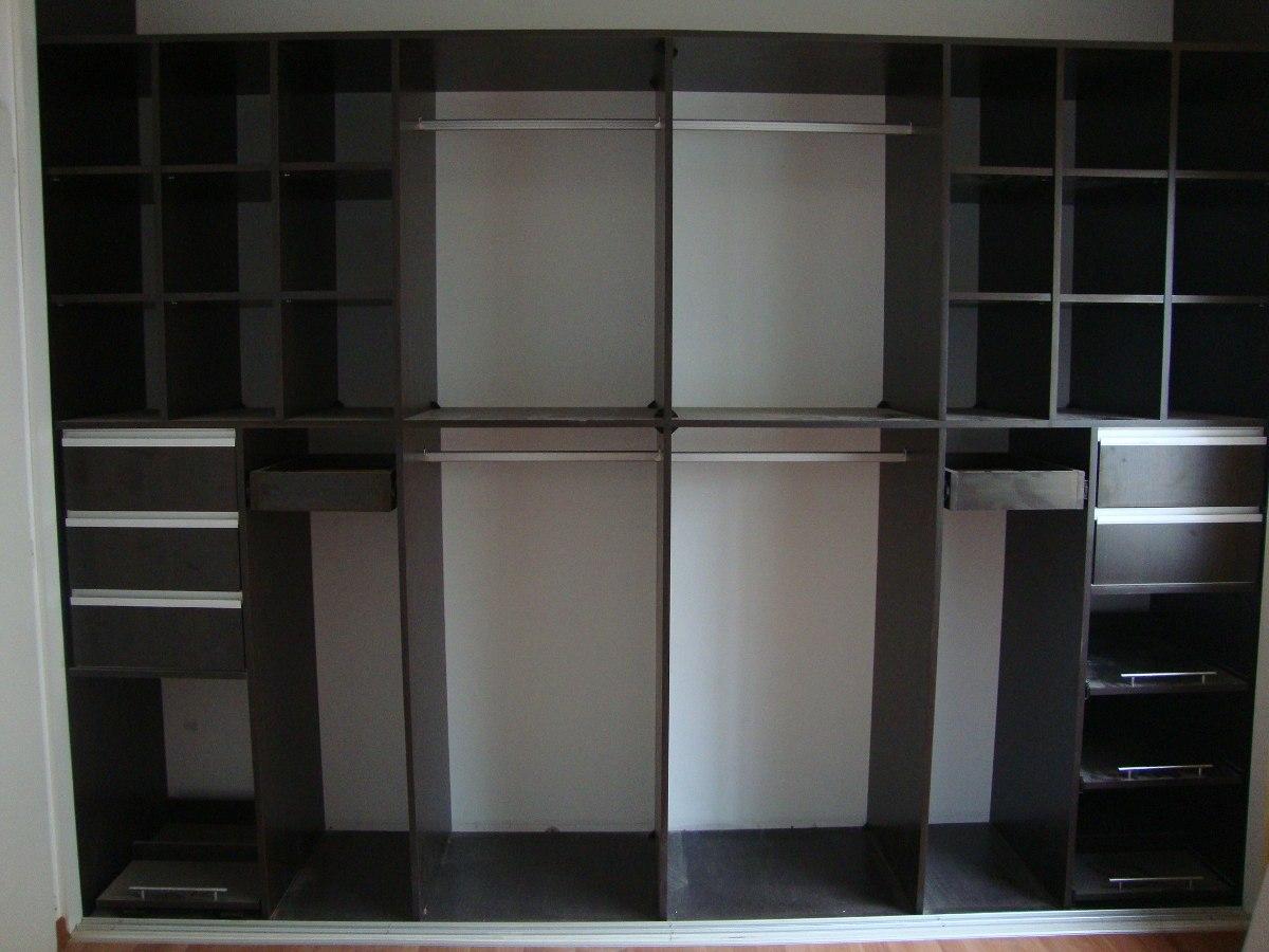 Muebles de cocina en lanus 20170811180939 for Amoblamientos as