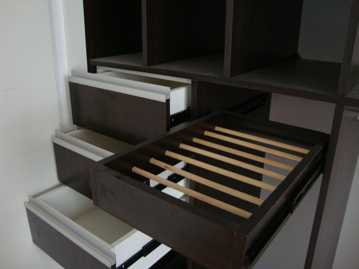 Muebles de cocina en lanus mercadolibre for Muebles de algarrobo mercadolibre