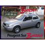 Panel De Puerta Fiesta 97-99-2000-2002 Coupe 3 Puertas