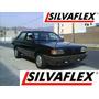 Moldura Lateral Vw Senda 1992 /93 Volkswagen Bagueta Oferta