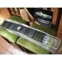 Repuestos Parrilla Frontal Torino Zx-gr Gamma Nueva Original