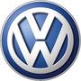 Manijas Ventiletes Vw Volkswagen Gacel