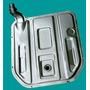 Tanque De Combustible Nafta Renault 12