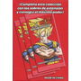Cartas Dragon Ball Z Unlimited Fight - Caja + 10 Sobres