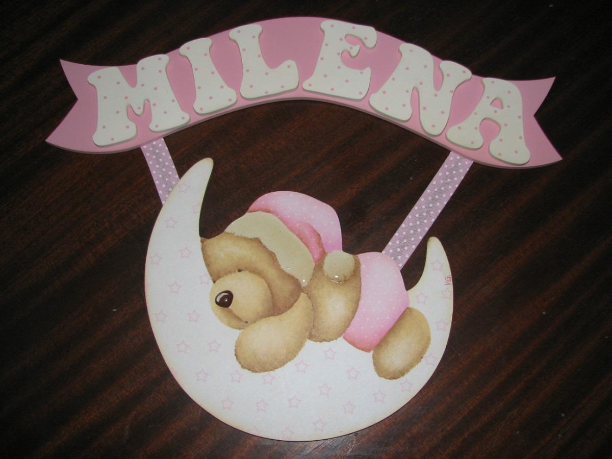 Cartel Bienvenida Nacimiento Baby Shower C/nombre P/bebe - $ 120 ...