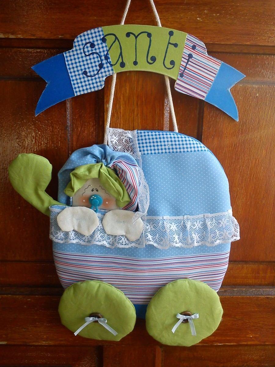 Cartel De Bienvenida Para Recien Nacido - $ 65,00 en MercadoLibre