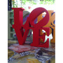 Love Hope-decorativo-adorno-regalo-entregas En Microcentro