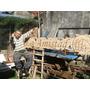 Cartel Tallado Exterior Madera Exprés Te Lo Hago En 5 Dias