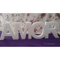 Amor En Polifan, Souvenir,tu Nombre, Cumpleaños -en Belgrano