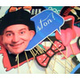 Photo Props - Caretas Personalizadas! Super Original!