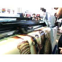 Ploteos Impresion Lona,lienzo,vinilo.gigantografias, Banners