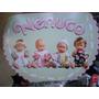 Antiguo Cartel Publicidad Juguetes Muñecas Nenuco