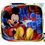 Luncheras Mickey-transformers-superheroes- Disney