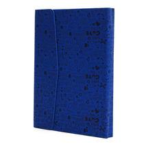 Porta Tablet Chenson Con Grabado 10.1\
