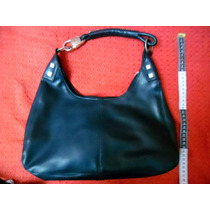 Cartera Pierre Cardin Original