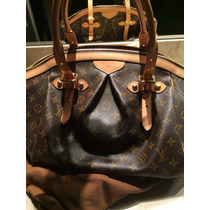 Louis Vuitton Impecable