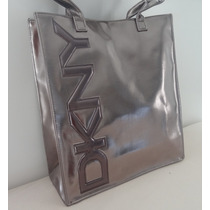 Cartera Original Donna Karan New York Importada Usa